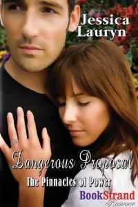 dangerousproposalcover1
