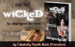wickedbig