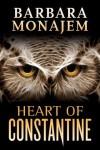 Heart of Constantine