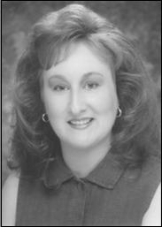 Catherine Kean