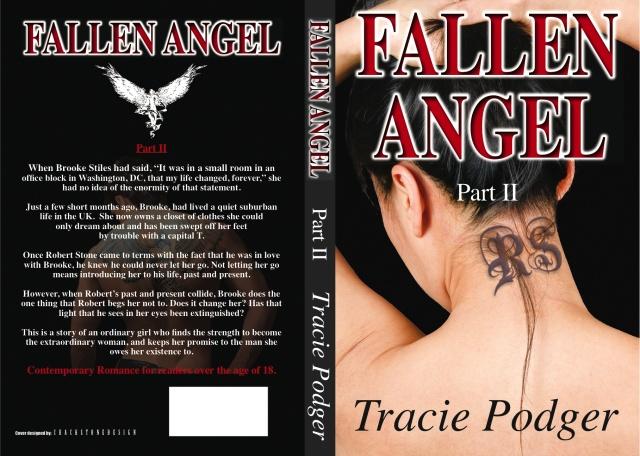 FallenAngel2Cover 2-1 copy