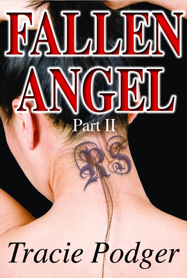 Kindle cover FA2 copy