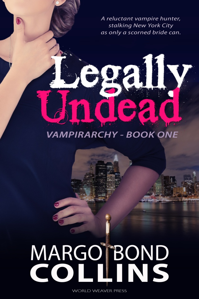 LEGALLY UNDEAD cover(1)