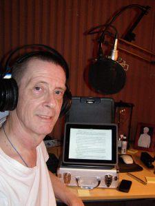 David Stifel