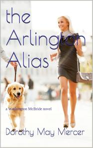 DorothyMayMercer_Arlington_Ebook_Cover