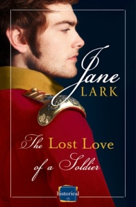 The lost love of a Soldier 300dbi copy 2