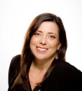 Elena Dillion