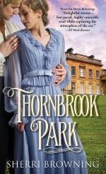 ThornbrookPark_100413_A-150x246