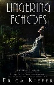 Lingering Echos