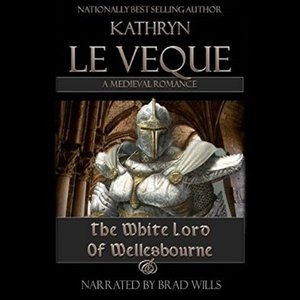 The White Lord of Weelesbourne