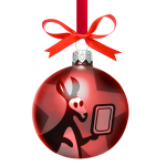 43088_PocketStar_Ornament_OnlineAsset