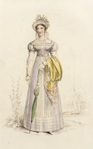 Fashion_Plate_(Walking_Dress)_LACMA_M.86.266.325