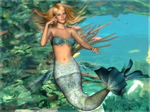 mermaids-mermaids-their-the-best-3928773-1024-768
