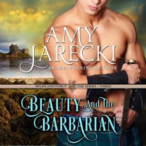 AmyJarecki_Beautyand_17C0BD-AudioCover