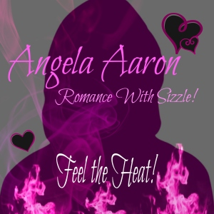 Angela Aaron Profile Pic 4