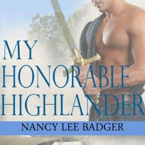 My_Honorable_Highlander