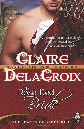 The Red Rose Bride