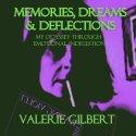 Valerie Gilbert memories