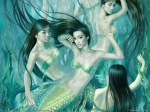 Beautiful+Mermaids+Wallpapers_+%25287%2529