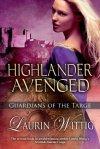 Highland Avenged
