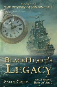BlackheartLegacy
