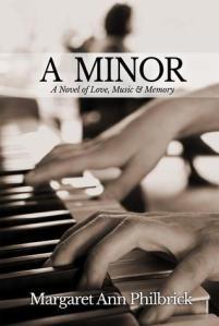 A Minor Cover