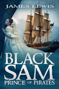 Black Sam