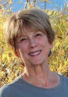 Cynthia Wright 2