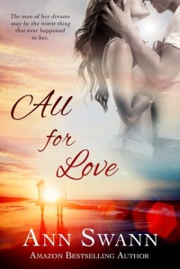 All for Love 2
