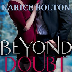 Beyond doubt cover