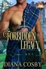 Forbidden Legacy