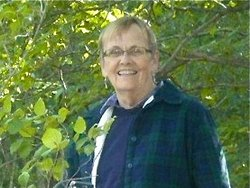 Karen Musser Nortman