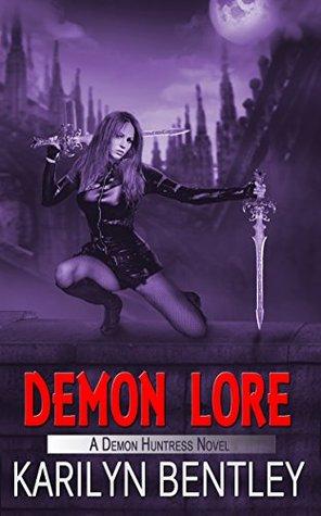 demon-lore