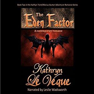 the-eden-factor