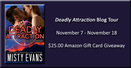 deadly-attraction-blog-tour-banner