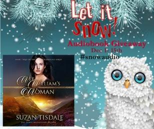 let-it-snow-audio-www