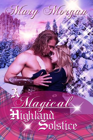 magical-highland-solstice