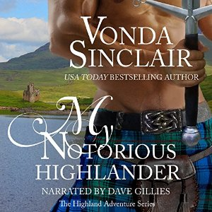my-notorious-highlander