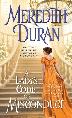 a-ladys-code-of-misconduct-by-meredith-duran