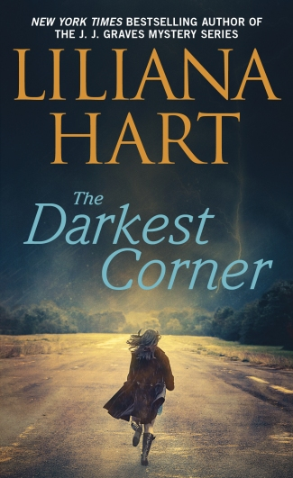 Cover.DarkestCorner