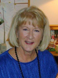 Petie McCarty