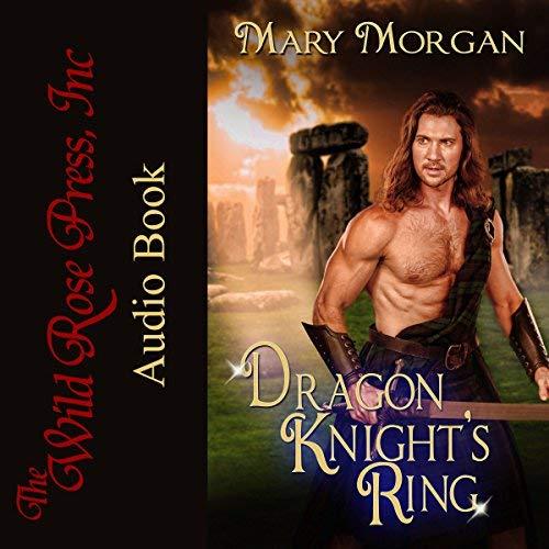 Dragon Knight's Ring