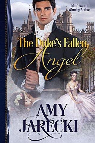 Dukes Fallen Angel