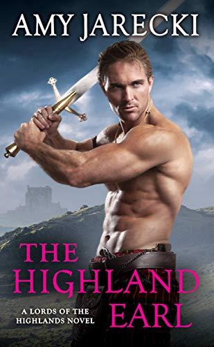 Highland Earl