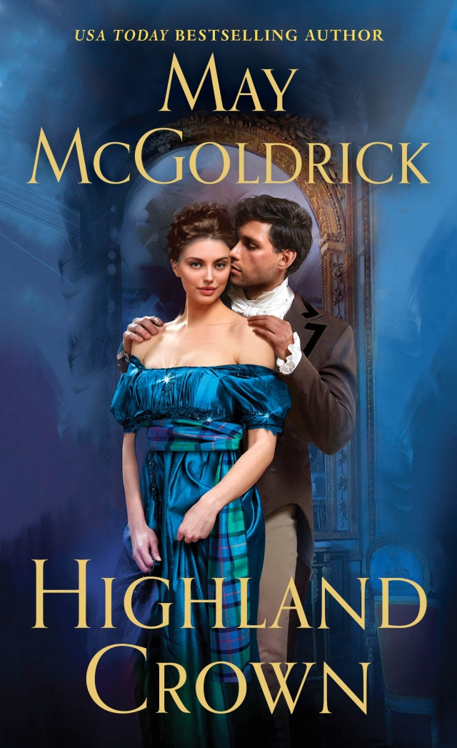 Highland Crown_cover (1)